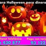 Los Rituales de Halloween más poderosos para atraer el Amor y el Dinero