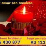 Ritual del amor con amuleto: os enseñamos a crearlo