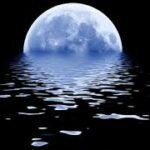Ritual de Amor en Luna Llena