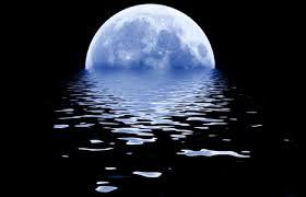 Rituales de amor en luna llena